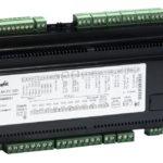 AK-PC 520, regulator wydajności