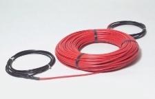 140F1288 kabel DEVIsafe 20T 194 m