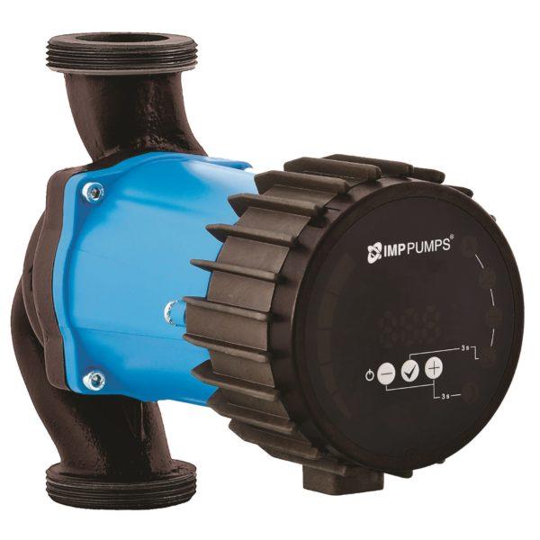 NMT Plus SAN – dla ciepłej wody użytkowej