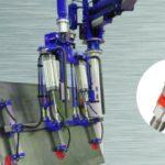 MBS 3000 pomiar podciśnienia 150x150 Aktualności