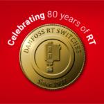 RT 80 lat 150x150 Aktualności