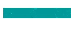siemens logo Partnerzy
