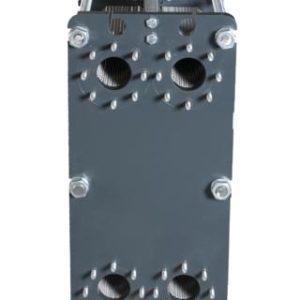XGF 100-34 H/ L/ M