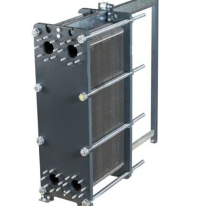 XGF 100-50H jednostopniowe