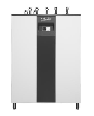 XB 06 H/L, jednostopniowy