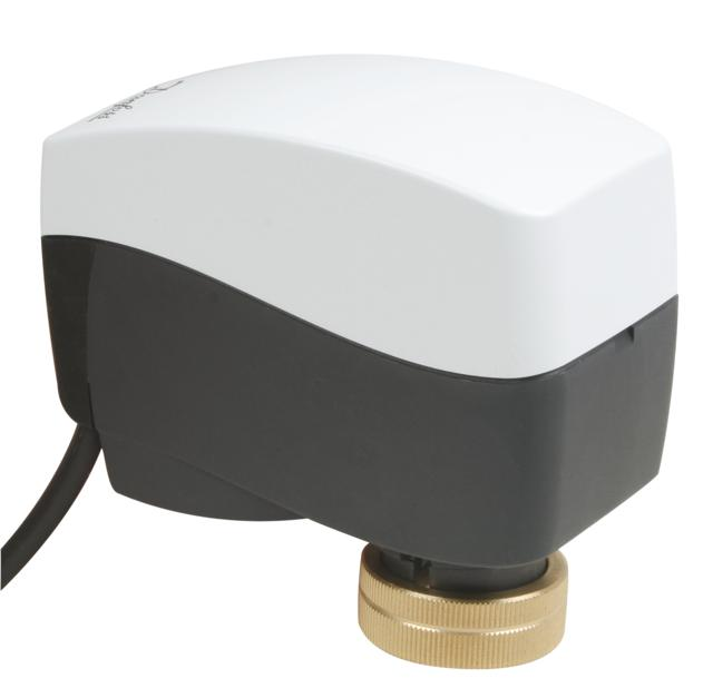 VZL i VRBZ. Mogą one być stosowane w klimakonwektorach