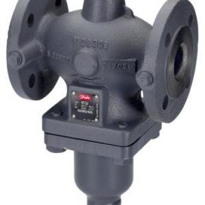 stosowanymi głównie w instalacjach centralnego ogrzewnania i układach ciepłowniczych.
