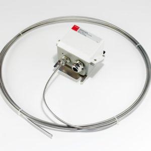 IEC 68 - 2-6.