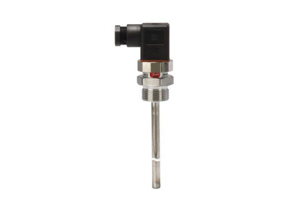 MBT 5250, czujniki temperatury z wymiennym wkładem pomiarowym