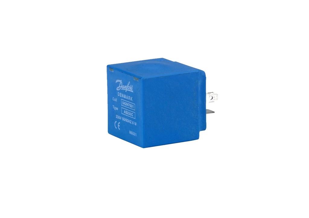 Załączenie: 26VA. Wersje z połączeniem elektronicznym: styki DIN lub kabel. Zakres temperatury otoczenia: -40 - 60°C (-40 - 140°F).