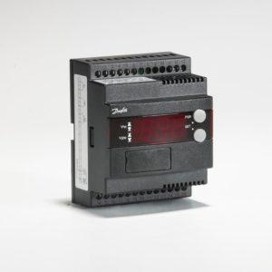 EKC 326
