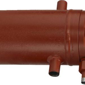 mrozniczych i klimatyzacyjnych z amoniakiem (R717) i z innych powszechnie uzywanymi czynnikami chlodniczymi.