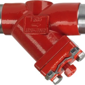 FIA 15-200, do spawania DIN (EN 10220), przelotowy