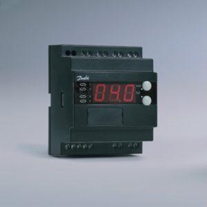 EKC 331T