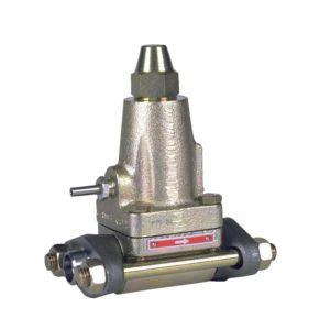 CVMD zawór stałego ciśnienia