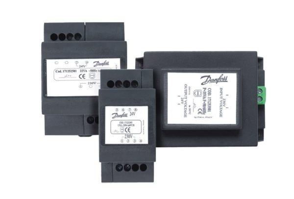 Kable, złączki i zasilacze do sterowników programowalnych