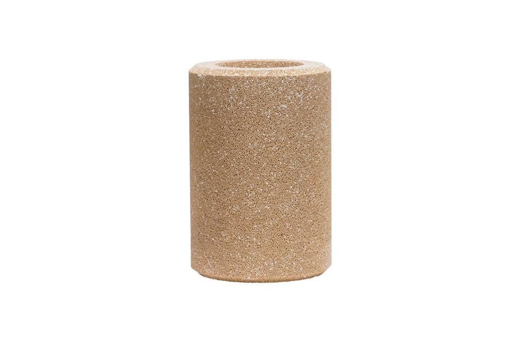 48-DM, wkład filtra osuszacza, 100% sita molekularne, dla DCR