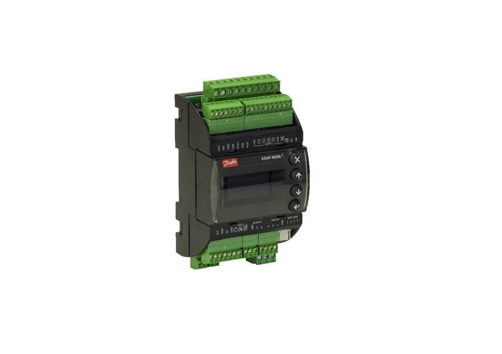 AK-PC 351 Pack Controller