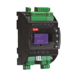 EKE 347, Liquid level controller