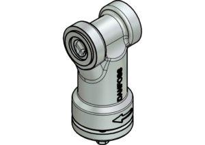 IMG169232000929 300x212 Armatura Przemysłowa
