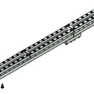 nie powodujące korozji gazy / ciecze Zakres temperatury: -10 - 100°C (typ LLG z systemem bezpieczeństwa) -50 - +30°C (typ LLG z systemem bezpieczeństwa z zaworem odcinajacym i szklem akrylowym). Maksymalne ciśnienie robocze: 25 bar Wyposarzony w szklo borowo krzemianowe lub akrylowe. Zakwalifikowany: grupa czynników 1