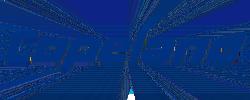 copeland logo Partnerzy