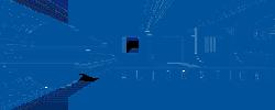 omol logo Partnerzy