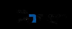 parker logo Partnerzy