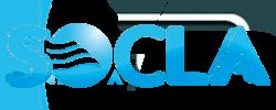socla logo Partnerzy