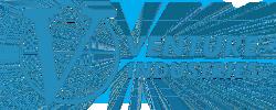 venture logo Partnerzy