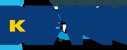 zetkama logo Partnerzy