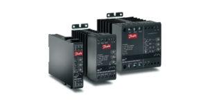 MCD 100 300x150 Napędy elektryczne