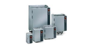 MCD 500 300x150 Napędy elektryczne