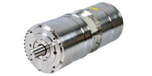 APP 53 300x150 Pompy i zawory wysokociśnieniowe