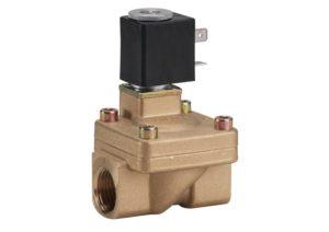 ev220a 300x212 Automatyka do gazów i powietrza – nieodkryte zalety