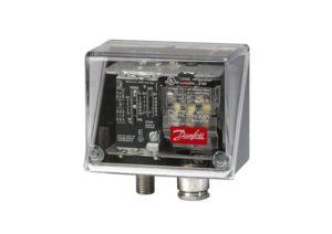 kp 35 300x212 Automatyka do gazów i powietrza – nieodkryte zalety