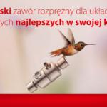 ETS Colibri Email Polish738 150x150 Aktualności