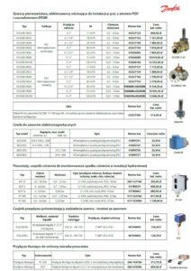 automatyka budynków przegląd oferty pdf 212x300 automatyka budynków   przegląd oferty