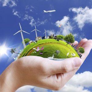 czynniki ekologiczne1 150x150 Aktualności