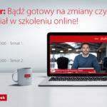 Banner738x415pix news Polska 150x150 Aktualności