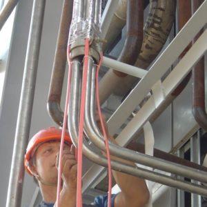 devi ochrona rur irurociągów 150x150 Aktualności
