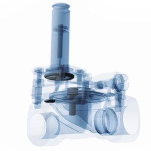 solenoid valve selector 150x150 Aktualności