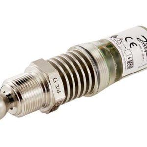 sonda poziomu cieczy LLS4000 150x150 Aktualności