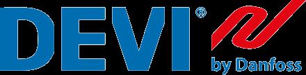 danfoss devi logo Oferta produktowa