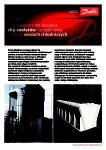 Karta aplikacyjna dry coolery wieze chlodnicze pdf 212x300 Karta aplikacyjna dry coolery wieze chlodnicze