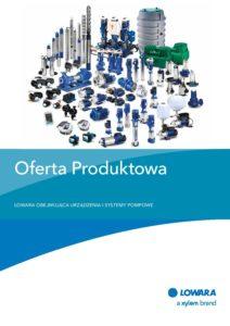 Lowara przeglad produktow pdf 212x300 Lowara przeglad produktow