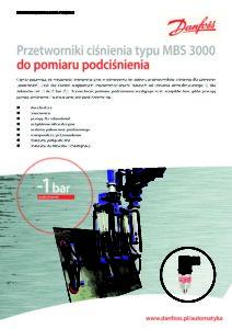 Przetworniki do podcisnienia pdf 212x300 Przetworniki do podcisnienia