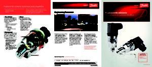 Broszura przetworniki ciśnienia pdf 300x133 Broszura przetworniki ciśnienia