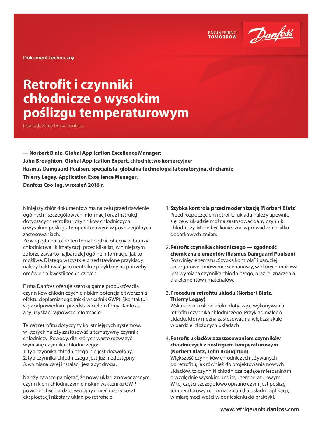 Retrofit i czynniki chłodnicze pdf 221x300 Retrofit i czynniki chłodnicze