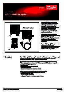 DGS detektory gazu pdf 212x300 DGS detektory gazu